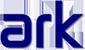 ARK ELECTRONICS