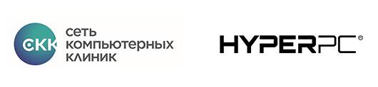«Сеть компьютерных клиник» получила авторизацию HYPERPC