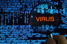 Удаление вирусов цена в Москве