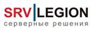 SRV-Legion